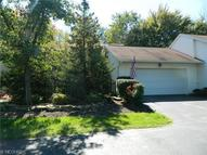 2440 Port Charles Dr Stow OH, 44224