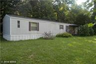 3 Cedar Tree Lane Moorefield WV, 26836