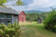 81 Holland Heights Rd Danby VT, 05739