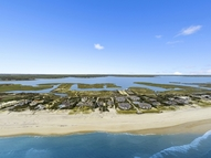 103/105 Dune Road East Quogue NY, 11942