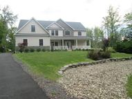 298 Union Mill Rd. Covington Township PA, 18444
