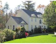 81 Gretchen Way Raynham MA, 02767