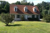 189 Pearce Creek Drive Earleville MD, 21919