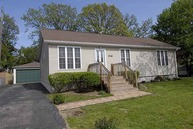 23142 West Culver Street Plainfield IL, 60544