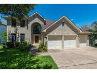 9216 Evening Primrose Path Austin TX, 78750