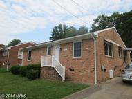 247 Jefferson Street Orange VA, 22960