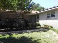 611 Poinciana Dr Gulf Breeze FL, 32561