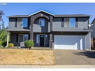 37277 Indian Summer St Sandy OR, 97055