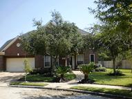 4102 Delta Wood Ct Houston TX, 77059