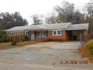 Address Not Disclosed Barnwell SC, 29812