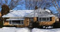 2936 N 86th St Milwaukee WI, 53222