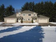 309 Trail Of Pines Ln Rochester WI, 53167