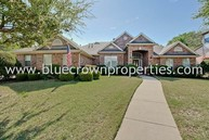 1501 Shady Grove Circle Rockwall TX, 75032