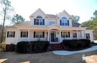 114 Killdeer Dr Hampstead NC, 28443