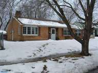 2705 Washington Ave Claymont DE, 19703