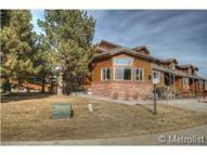 11925 West 66th Place Arvada CO, 80004