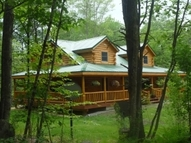 296 Knox Mountain Rd. Sanbornton NH, 03269