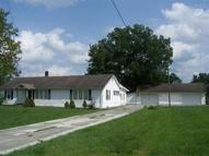 615 Keavy Rd London KY, 40741