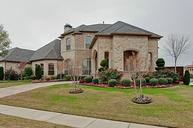 1779 Torrey Pines Lane Frisco TX, 75034