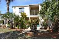930 Gulf Shore Dr #14 Destin FL, 32541
