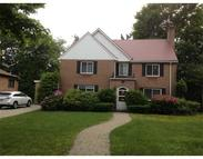 193 South Chestnut Hill MA, 02467