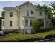 19 Mcenelly St Marlborough MA, 01752