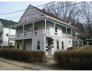 26 Saint John St North Brookfield MA, 01535