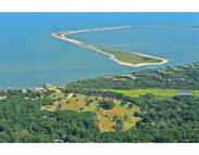 35 North Neck Road Edgartown MA, 02539