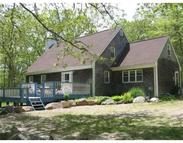 30 Shadbush Hollow Chilmark MA, 02535