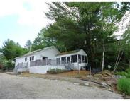 46 Lakeside Dr,Woodbrook Resort Fitzwilliam NH, 03447