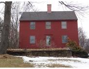 21 N. County Bernardston MA, 01337
