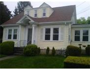82 James Ave Swansea MA, 02777