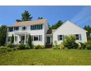 29 Olde Sheepfield Road Marion MA, 02738