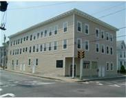 110 Branch St Lowell MA, 01851