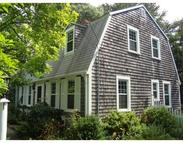 110 Teaticket Path East Falmouth MA, 02536
