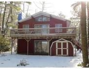 37 Lakeside Dr Tolland MA, 01034