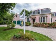 208 Maple West Barnstable MA, 02668