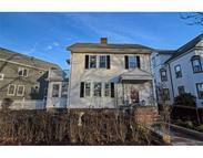 335 Alewife Brook Pkwy Somerville MA, 02144