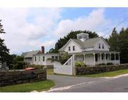1667-1669 Main Road Westport MA, 02790