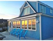 25 Bay View North Truro MA, 02652