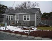 91 Glendon Dennis Port MA, 02639