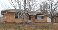 1028 30th Ave Ct Greeley CO, 80634