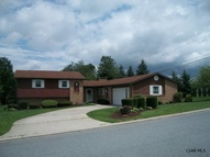 100 Conemach Trail Davidsville PA, 15928