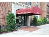 7002 Ridge Blvd Unit #D14 Brooklyn NY, 11209