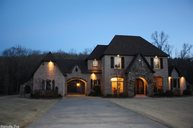 139 Virginia Way Searcy AR, 72143