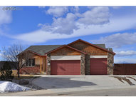 2053 Vancorum Cir Loveland CO, 80538