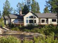 141588 Red Cone Drive Crescent Lake OR, 97733
