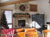 301 Antler Way Winter Park CO, 80482