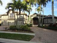 15690 Catalpa Cove Drive Fort Myers FL, 33908
