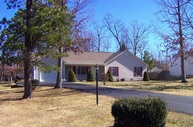 368 Forest Springs Drive Stuarts Draft VA, 24477